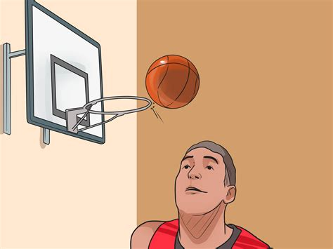 play knockout  steps  pictures wikihow
