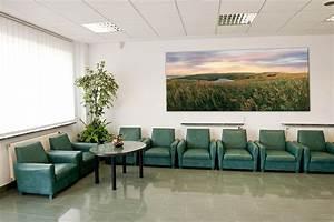 Hospital Artwork - Franklin Arts