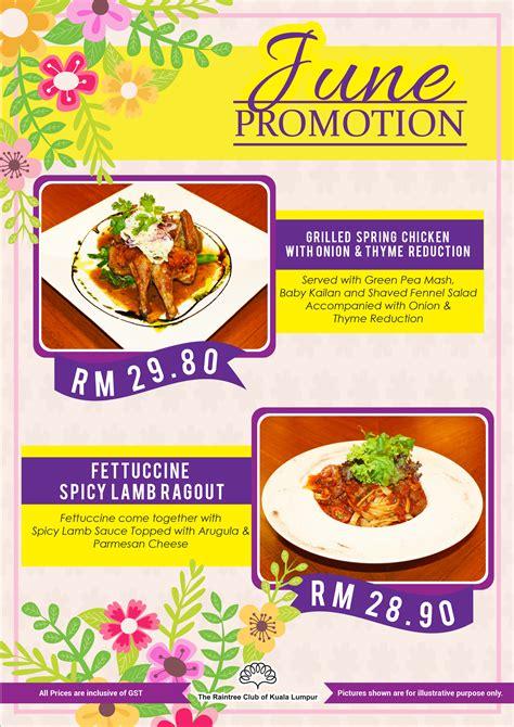 cuisine promotion 30 incroyable cuisine en promotion zzt4 armoires de cuisine
