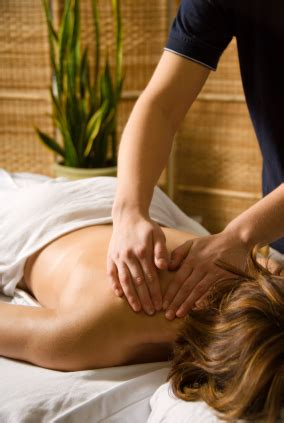 Massage Therapy Services  Andrew Raskauskas, Rmt. Sonos Playbar Connections Military Loans Fast. Environmental Health Masters Degree. Good Samaritan College Of Nursing. Butler Medical Transport Software Design Firm. Hotel Management Salary Hadoop Data Analytics. Social Secutiry Office Online Excel Templates. Dish Tv Packages Deals Log Monitoring Service. Ways To Help Someone With Depression