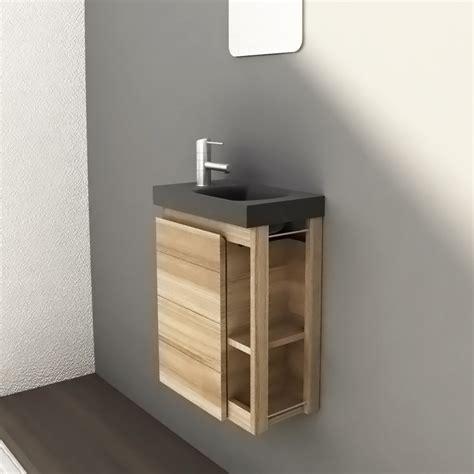 meuble sous evier cuisine ikea impressionnant meuble sous evier cuisine ikea 14 lave