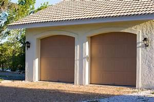 Wer Baut Garagen : garagendach bauen anleitung in 3 schritten ~ Sanjose-hotels-ca.com Haus und Dekorationen