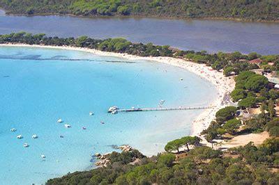 chambre d hotes florent porto vecchio bonifacio sud tourisme corse