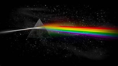 Pink Floyd Wallpapers Wallpapersafari Animals Taringa Recomendado