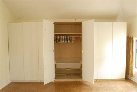 Wall Bed By Valet Custom Cabinets Closets by Wall Unit Closet System Roselawnlutheran