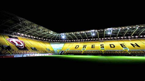 Herzlich willkommen im offiziellen sg dynamo dresden fanshop. Dynamo Dresden neues Saisonlied 2015/16 - YouTube