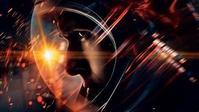 4k Wallpapers Uhd 8k Movies Ryan Gosling