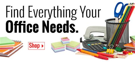 Office Supplies Companies by Dynamic Business Services Office Supplies