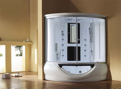 small bathroom tub ideas bathroom ideas corner tub shower combo units in white