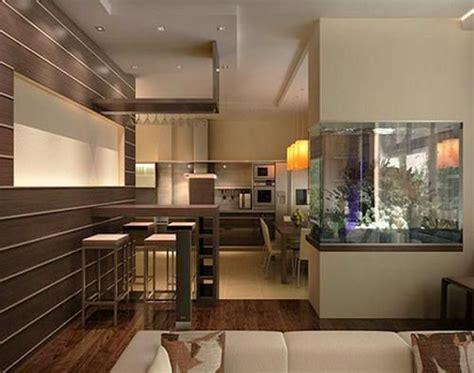 modern aquarium design   interior