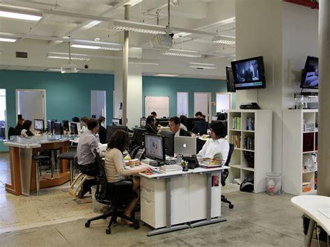 War Room Reporter Job Opening  Business Insider
