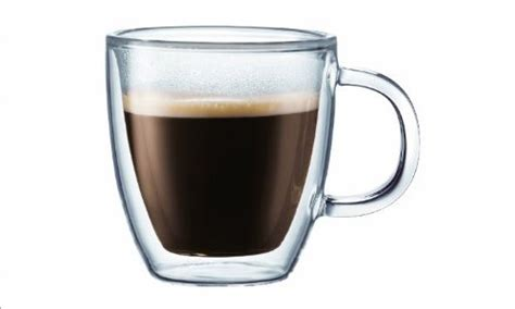 5 Unique Coffee Mugs To Sip Your Drink From Butter In Coffee T Nation Calories Filter With Milk And Sugar Vanilla Half Vodka Latte Dc Headache