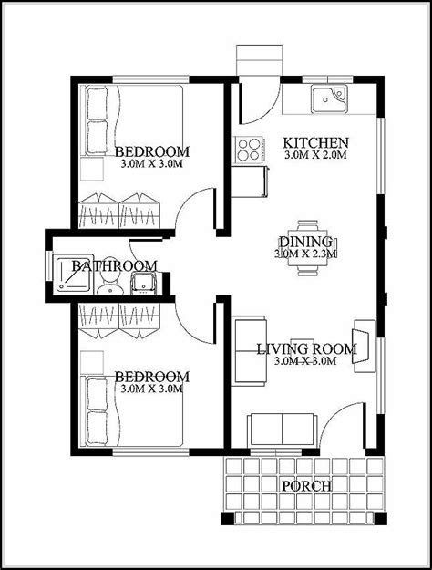 house layout selecting a house plan house design plans
