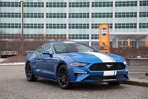 VELOCITY BLUE S550 MUSTANG Thread | 2015+ S550 Mustang Forum (GT, EcoBoost, GT350, GT500 ...