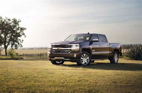chevy silverado interior  sale exterior colors