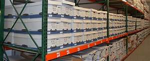 Document storage records management system services in for Document storage indianapolis