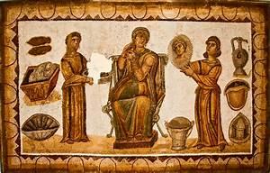File:Carthage museum mosaic 1.jpg - Wikimedia Commons