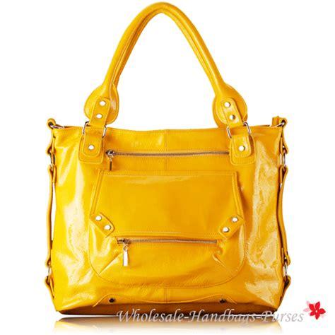 handbag   top  famous brand handbag
