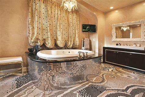 Luxury Designs : Upscale Living Magazine