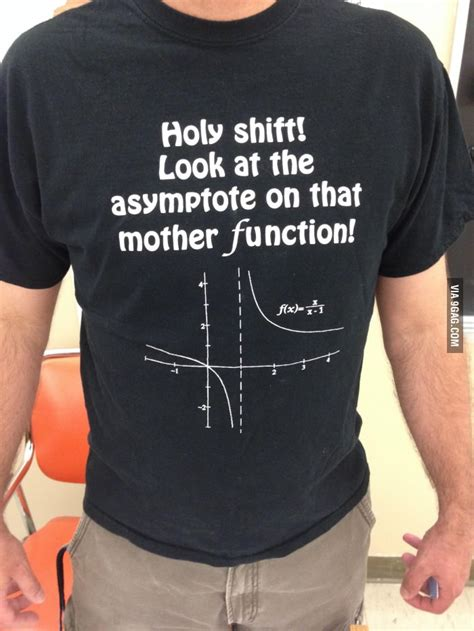 Math Teacher's Tshirt Bluesyemre