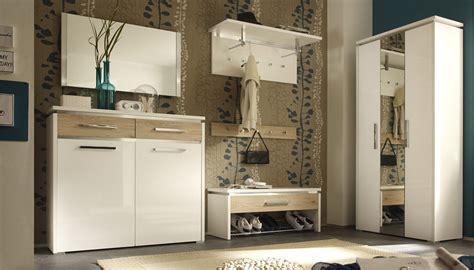 mobili per ingresso arredare l ingresso di casa consigli utili