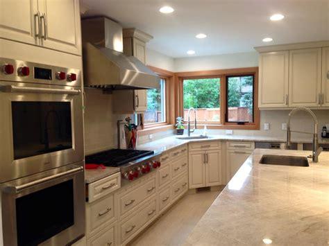 kitchen renovations  diy cabinets renovationfind blog