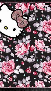 256 best images about Hello Kitty on Pinterest | Iphone 5 ...