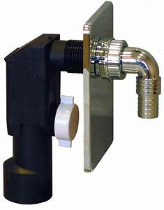Abwasser Waschmaschine Wandanschluss : unterputz sifon abflu abwasser ablaufgarnitur siphon ~ Michelbontemps.com Haus und Dekorationen