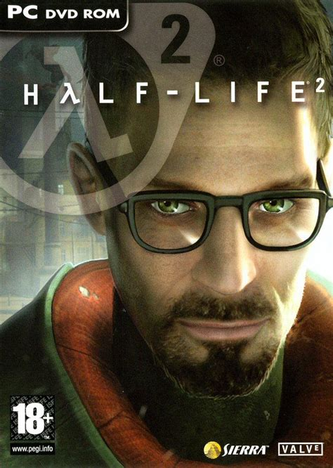 Halflife 2 Sur Pc  Jeuxvideocom. How To Become A Writer For A Magazine. Connecticut Criminal Defense Lawyers. Email Marketing Best Practices. Exterior Residential Painting. Culinary Schools In St Louis. Requirements To Open A Business Bank Account. Transunion Credit Card Attorney Tampa Florida. Best Plastic Surgery Houston
