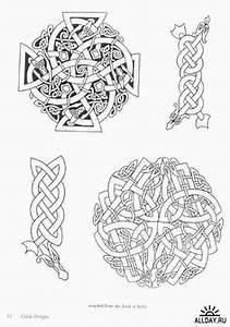 Dessin Symbole Viking : pingl par dimitri morel sur veille mandalas courbes celtic pinterest celtique motif ~ Nature-et-papiers.com Idées de Décoration