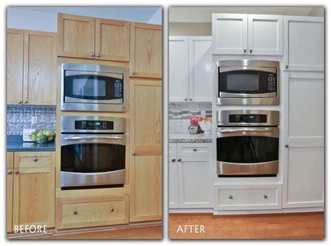 project complete trellis court modesto ca kitchen