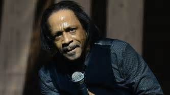 cat williams comedian katt williams ordered to complete anger