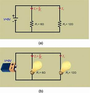 Sample Circuit Diagrams From Both The No Labels  N  Conditions  Only