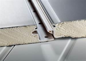 Panneaux d'isolation thermique tous les fournisseurs