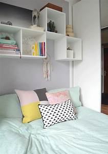 Feng Shui Bettwäsche : farbwahl schlafzimmer drachenbaum schlafzimmer feng shui bettw sche pip lattenroste wie viele ~ Frokenaadalensverden.com Haus und Dekorationen
