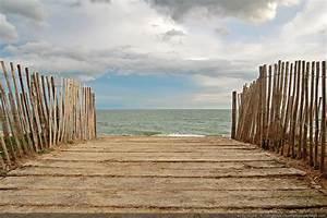 Fond Ecran Mer : fond d 39 cran gratuit paysage mer les plus belles photos ~ Farleysfitness.com Idées de Décoration