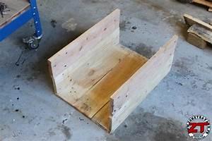 Maison Exterieur Pour Chat : tuto construire une cabane pour chat ~ Dailycaller-alerts.com Idées de Décoration