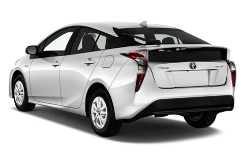 toyota mtr toyota prius reviews research new used models motor trend