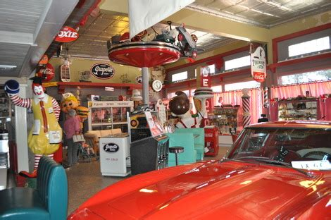 Hair Implants Hillsboro Tx 76645 Roadtrip Honored At Roadside America Museum