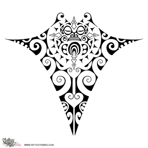 tattoo  tipuna wahine grandmother tattoo custom