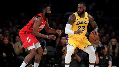 NBA News, Scores, Videos, Standings and Schedule ...