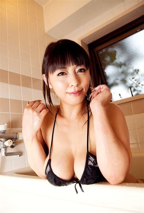 Milf Porn Ryoko Murakami P2 Other Xxx Photos