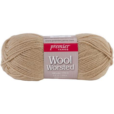 worsted yarn worsted yarn creatys for