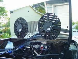 Koracing    High Quality Automotive Parts