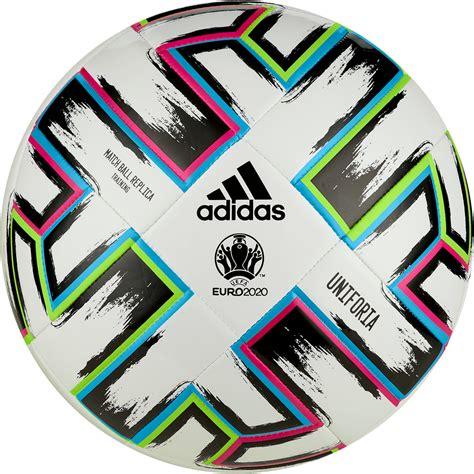 Alles zur fußball em ⓿⓿ in ganz europa! Adidas Fußball EM 2020 Größe 5 - kaufen & bestellen im ...