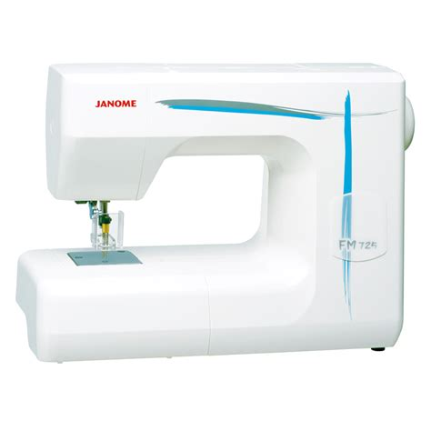 janome felting machine fm statewide sewing superstore