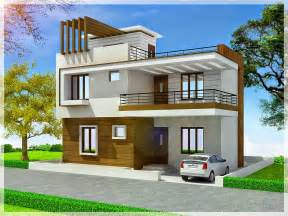 house models and plans ghar planner leading house plan and house design drawings provider in india duplex house