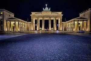 Das Rosmarin Berlin : brandenburger tor ~ Markanthonyermac.com Haus und Dekorationen