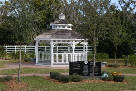 osceola memory gardens osceola memory gardens cemetery funeral homes crematory