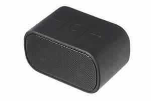 Bluetooth Boxen Im Test : bluetooth lautsprecher test 2018 die besten kabellosen boxen ~ Kayakingforconservation.com Haus und Dekorationen